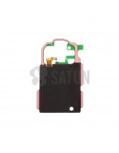 Reparación de pantalla completa Samsung GALAXY NOTE 3 PINK