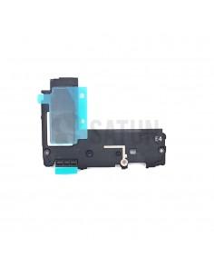 Módulo de altavoz Samsung Galaxy S8