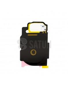 Antena NFC y carga inalámbrica Samsung Galaxy S7 Edge
