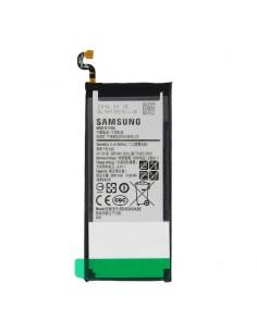 GH43-04575B . Batería Samsung Galaxy S7 Edge . EB-BG935ABE