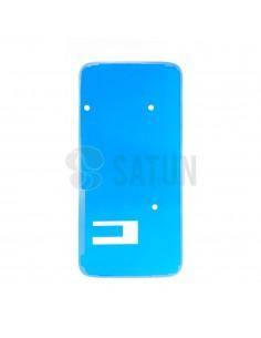 Adhesivo tapa de batería Samsung Galaxy S7 Edge