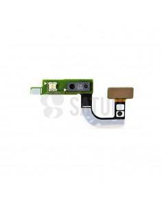 Modulo Auricular, Jack Audio y Sensor Samsung GALAXY NOTE 2