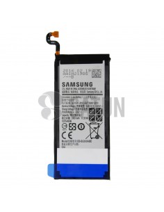 GH43-04574C . Batería Samsung Galaxy S7 . EB-BG930ABE