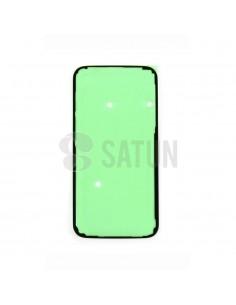 Adhesivo tapa de batería Samsung Galaxy S7