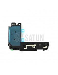 Módulo de altavoz y antena Samsung Galaxy S7