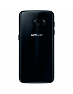 Bateria Samsung GALAXY NOTE 2 EB595675LU