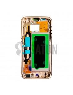 Módulo conector de carga y micro Samsung GALAXY NOTE