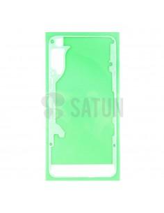 Adhesivo tapa de batería Samsung Galaxy S6 Edge Plus