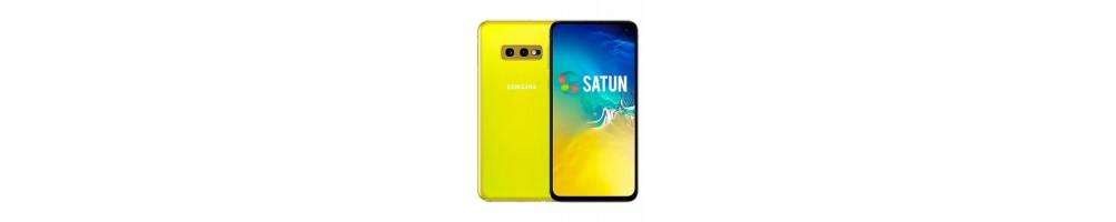 Recambios Samsung Galaxy S10e