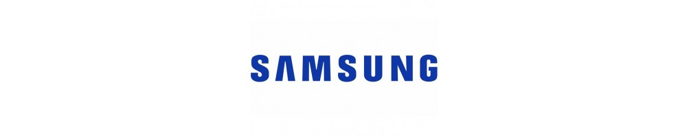 Recambios Originales Samsung Galaxy Tab