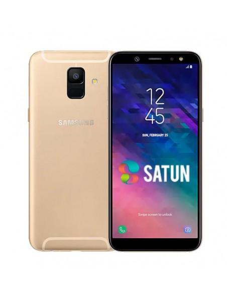 Galaxy A6 (SM-A600F)