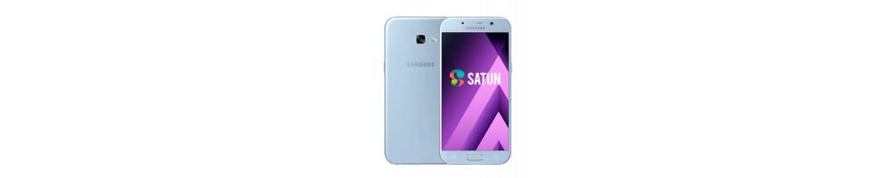 Recambios Samsung Galaxy A5 2017 (SM-A520F)