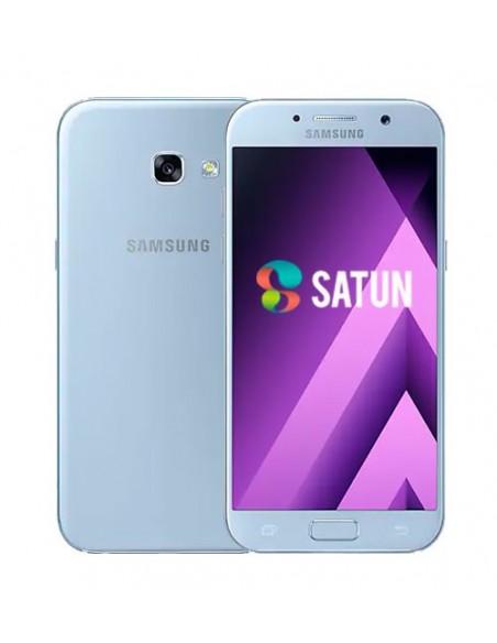 Galaxy A5 2017 (SM-A520F)