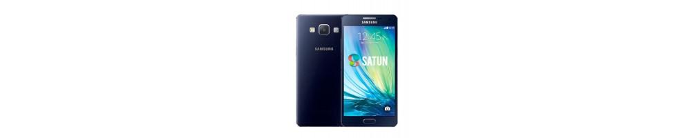 Recambios Samsung Galaxy A5 (SM-A500F)