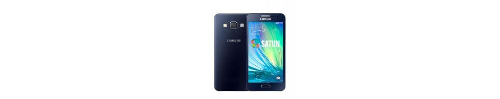 Recambios Samsung Galaxy A3