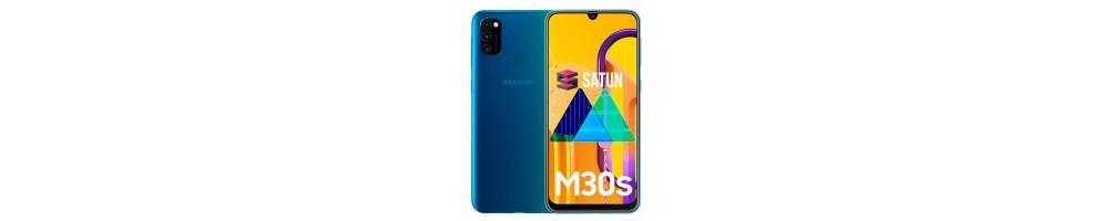 Recambios Samsung Galaxy M30s