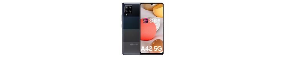 Recambios Samsung Galaxy A42 5G