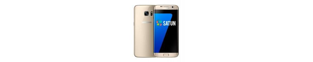 Recambios Samsung Galaxy S7 Edge