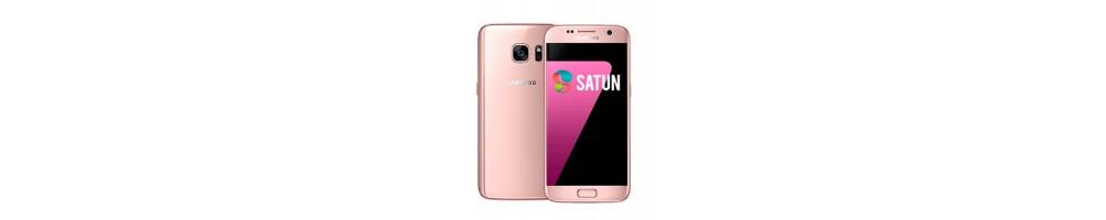 Recambios Samsung Galaxy S7