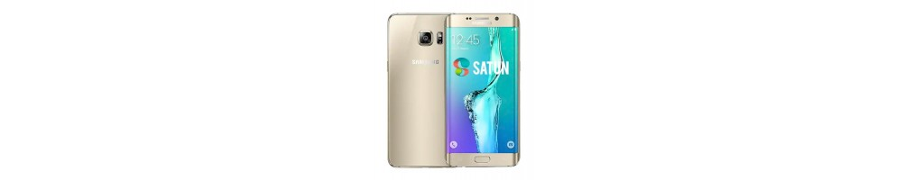 Recambios Samsung Galaxy S6 Edge Plus