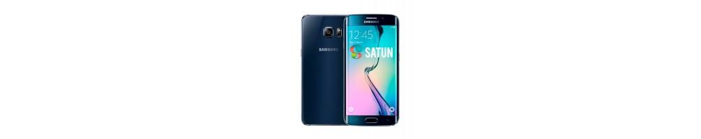 Recambios Samsung Galaxy S6 Edge