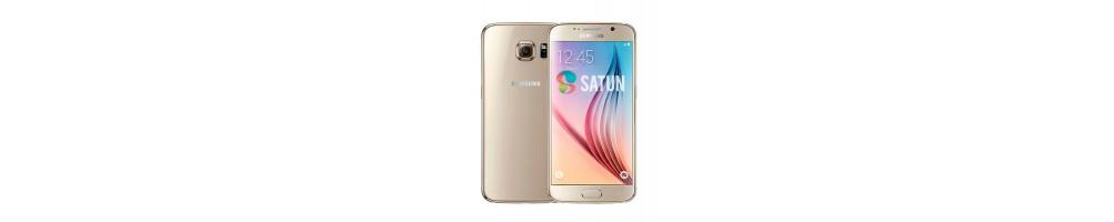 Recambios Samsung Galaxy S6