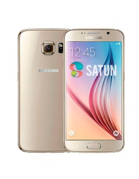 Galaxy S6 (SM-G920F)