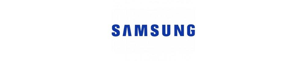 Recambios Originales Samsung Galaxy