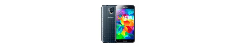 Recambios Samsung Galaxy S5 (SM-G900F)
