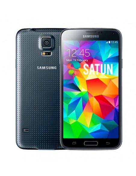 Galaxy S5 (SM-G900F)