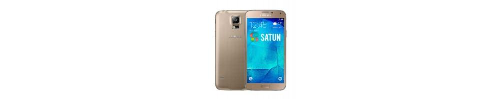 Recambios Samsung Galaxy S5 Neo