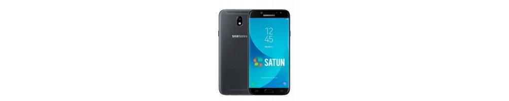 Recambios Samsung Galaxy J7 2017