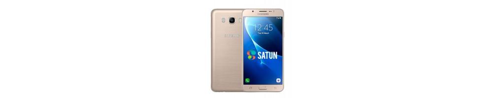 Recambios Samsung Galaxy J7 2016