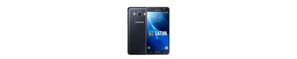 Recambios Samsung Galaxy J5 2016