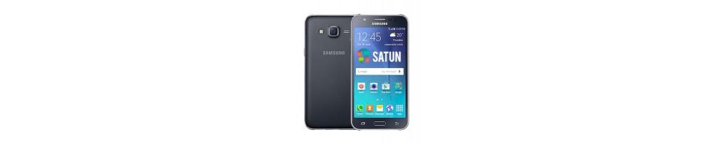 Recambios Samsung Galaxy J5