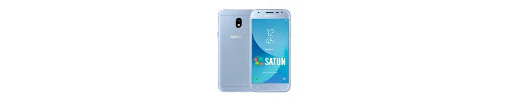 Recambios Samsung Galaxy J3 2017