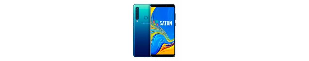 Recambios Samsung Galaxy A9