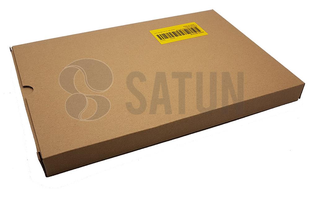 Service Pack Samsung